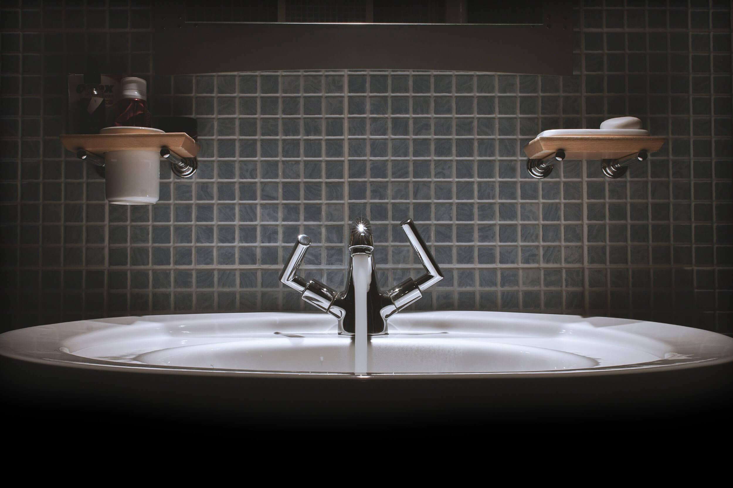 Stinkender Abfluss Küche | Abfluss Stinkt Was Gegen Einen Stinkenden Abfluss Hilft